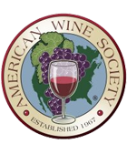 2011 American Wine Society Awards