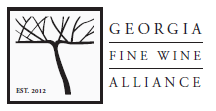 Georgia Fine Wine Alliance