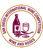 2013 San Diego International Wine Competition