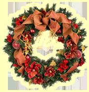 wreath-small2