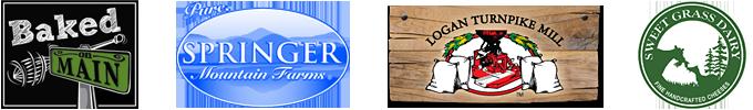 local vendors logos 2