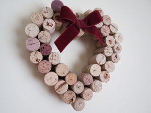 wine-cork-heart